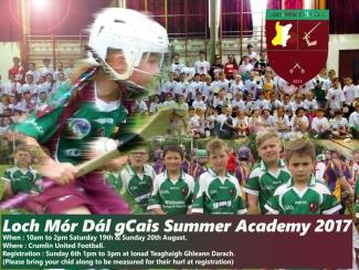 academy web pic
