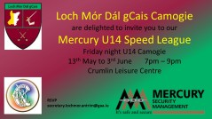 MercuryU14SpeedLeagueInvite